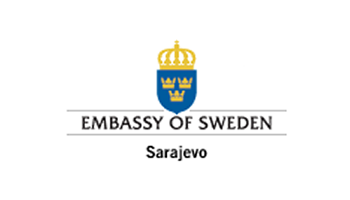 Embassy of Sweeden