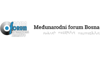 Medunarodni forum Bosna